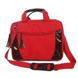 Lady Laptop Bags/Lady Handbags, Messenger Bags (WL003)