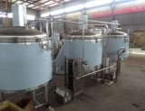 Commercial Beer Brewing System Making 800L Craft Beer for Sale