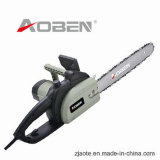 2050W Professional Power Tool Chain Saw with Ce Certification (AT3912)
