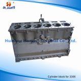 Engine Cylinder Block for Caterpillar 3306 3066/S6k/320 1n3576 4p623
