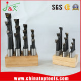 Selling Higher Quality HSS Boring Bars/Bar Tools/Boring Tools