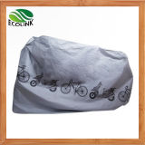 Dustproof Bicycle Cover Anti Dust Cover