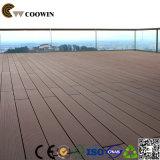 New Product Composite Outdoor Wood/Eco WPC Decking Floor