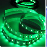 Professional Design Multi-Color Green SMD3528 2.4W/m LED Strip