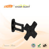 17inch-42inch Full Motion TV Mount (CT-LCD-T173)