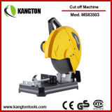 "2500W 350mm Cut off Machine 14"" Cut off Machine"