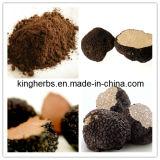 100% Natural Pure Powder Black Truffles Wild Mushrooms Extract