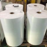 White PE Film for Milk Packaging