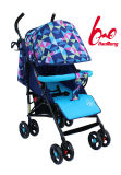 Colorland Innovative Baby Stroller Lightweight Sturdy Stroller Easy to Operate