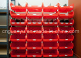 Storage Box, Small Parts Trays (PK005)