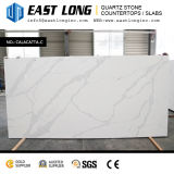 80 Colors Artificial Quartz Stone Slabs for Wholesale/Homedecoration/Engineered with Building Material