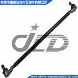 Steering Cross Rod Center Link (48560-J0126) for Nissan Junior