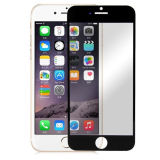 Front Panel Glass Lens for iPhone 6 4.7 Inch