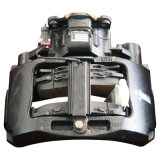 Truck Caliper Brake with Ts16949