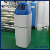 Best Water Softener for Home