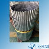 Corrugated Core