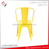 Good Price Hot Sale Sheet Metal Dining Furniture (TP-40)