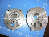Custom High Precise Stainless Steel Casting Steel