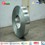 201 Stainless Steel Strip Supply From Tiso, Bao Steel Factory