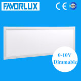 Energy Saving Light LED Panel Light 60120 60W 85-265V Ceiling Lamp