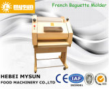 Mysun Electric Commercial Bakery Dough Moulder/French Baguette Moulder Bakery Equipment