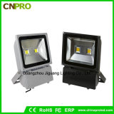 Cheapest 100W LED Floodlight for Outdoor Landscape Garden Court Yard