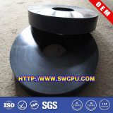 High Quality Wear-Resistant Rubber Washer (SWCPU-R-M153)