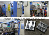 Automatic Pet Bottle Blowing Machine (RM-2000B)