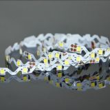 New Style Bendable Flexible Strip Light LED for Clothes Good Price for Promotion