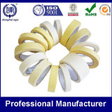 General Purpose Crepe Paper Masking Tape with Strong Adhesive