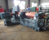 Two Rolls Mixing Mill (XK-450) , Open Mixing Mill