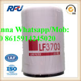 Lf3703 High Quality Auto Oil Filter for Fleetguard (LF3703)