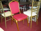 Stackable Dining Chair/Banqueting Chair CH1101