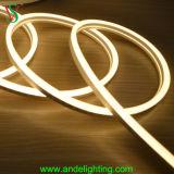 LED Flex Neon Light Christmas Decoration