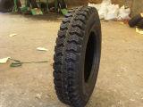 High Quality Mining King Tire K2018 10.00-20 7.50-16 7.00-16 6.50-16 6.00-15 6.00-14 6.00-13