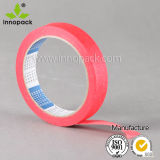 High Temperature Resistant Masking Tape Surface Wholesale