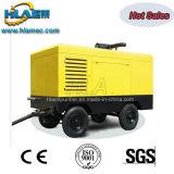 Hbpd Mobile Type Energy Savings Air Dryer Equipment