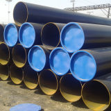 """ASTM A53 ERW Steel Pipe (1/2""""-20"""") in China Professional Supplier"""
