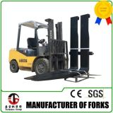30-60 Ton Heavy Duty Forklift Forks