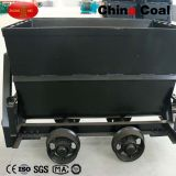 China Coal Kfu0.55--6 Series Bucket-Tipping Car
