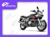 Racing Motorcycle (XF150-2) , Sport Motorcycle