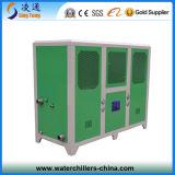 Wide Application Chiller Water Cooler