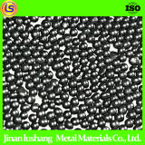 Steel Abrasives / Steel Shot S280 for Surface Preparation