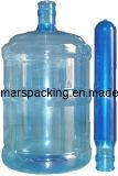 700g 5 Gallon Pet Bottle Preform