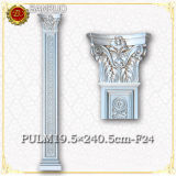 Banruo Decorative Wall Column (PULM19.5*240.5-F24)