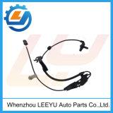 Auto Sensor ABS Sensor for Toyota 8954306040