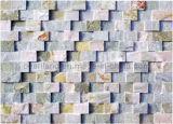 Good Quality House Decorative Natural Art Stone