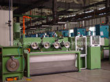 Wet Wire Drawing Machine (LT-15/400)