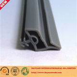 TPV Edging Protective Waterproof Seal Strips