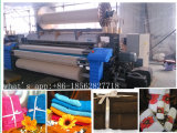 High Production Terry Towel Weaving Machine Air Jet Loom